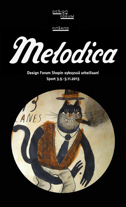 melodica-designforum1